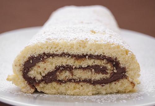 Ricetta-Rotolo-alla-Nutella.jpeg
